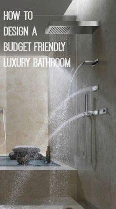 toilet trash vol 2 25 beste idee 235 n over douche ontwerpen op pinterest