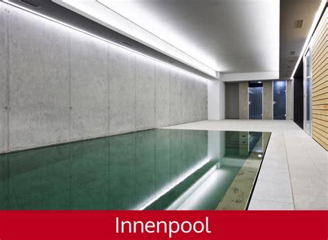 Innenpool Im Haus by Grundst 252 Ck Und Haus Mit Pool Schwimmteich Sauna