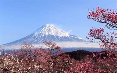 Japan Wallpapers Android Hipwallpaper Hdwallsource Fuji Mount