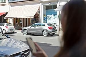 Car2go München Flughafen : car2go tanken 10 freiminuten erhalten die aktuelle anleitung ~ Eleganceandgraceweddings.com Haus und Dekorationen