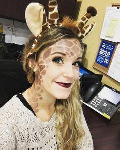 giraffe kostüm selber machen giraffe kost 252 m selber machen costumes costumes und costumes