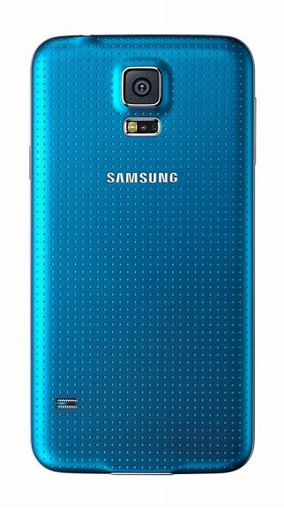 Galaxy Samsung Android S5 Smartphone Gsm Unlocked