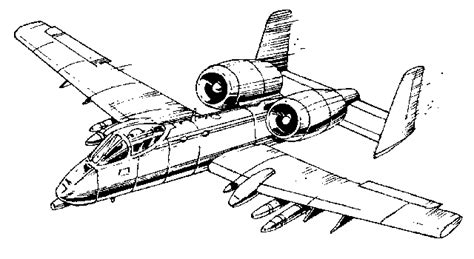 google search military art coloring pages color