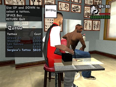How To Deal With Prisoners In Gta V