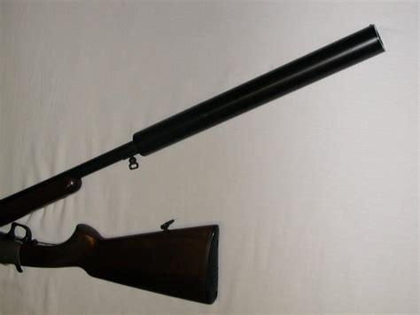 bureau de change winchester troc echange echange fusil de chasse calibre 12 avec