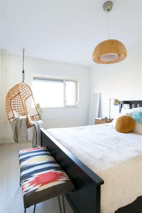 slaapkamer veranderen great tijdelijke slaapkamer a cup of with slaapkamer