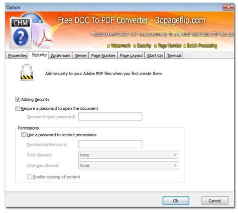combine multiple pdf forms into one document convert combine pdf free profitstodayv5 over blog