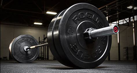 bumper plates sets  crossfit weightlifting pricing guide