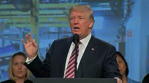 Donald Trump: Puerto Rico has to work with us on aid - CNN ...