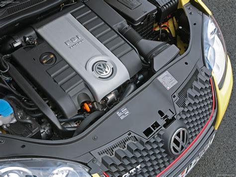 Volkswagen Golf GTI Pirelli (2007) picture #12, 1600x1200