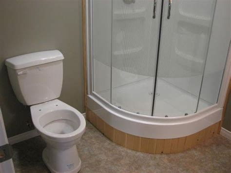 Install The Saniflo Toilet  Basement Pinterest