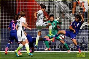 President Obama Congratulates USA Women's Soccer Team on ...