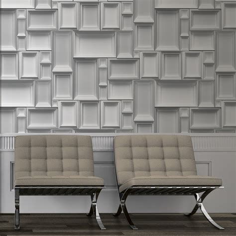 Vinyl Wallpaper Designs  Wwwpixsharkcom Images