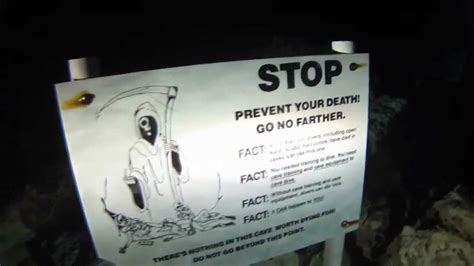 prevent  death    gopro p hd youtube