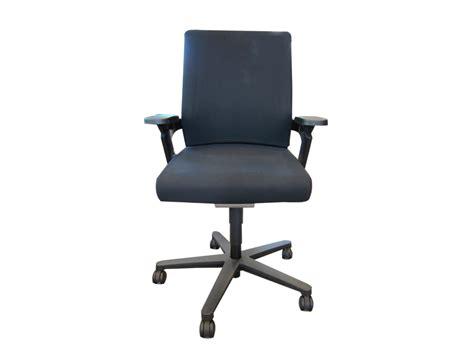 fauteuil de bureau occasion fauteuil de bureau design wilkhahn 174 7 on adopte un bureau