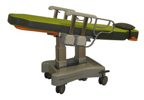 chambre d h e metz fauteuil de chambre d hopital source d inspiration pour