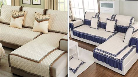 Sofa Set Covers Designs by Sofa Cover Design Ideas And Patterns Www Stkittsvilla