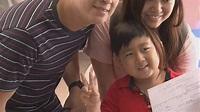 小一派位 約七成三學童獲派首三間志願學校   Now 新聞