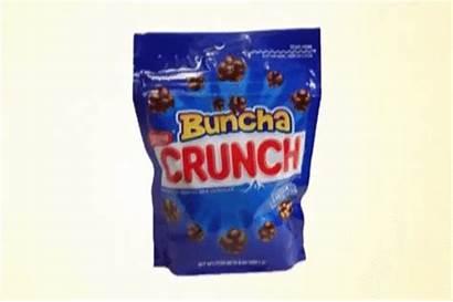 Comfort Crunch Zones Running Away Sound Creative