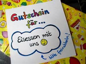 Gutschein Essen Gehen Selber Machen : rubbellose selber machen ~ Watch28wear.com Haus und Dekorationen