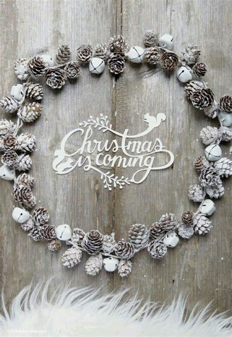 christmas  coming pictures   images