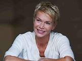 Elisabetta Cavallotti – Movies, Bio and Lists on MUBI