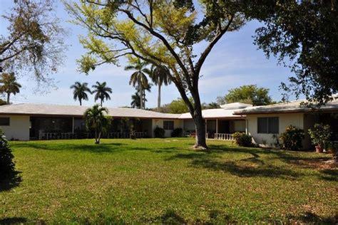 stratford gardens apartments rentals plantation fl