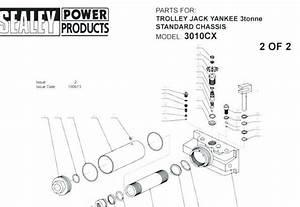 Mvp Superlift Hydraulic Floor Jack Manual