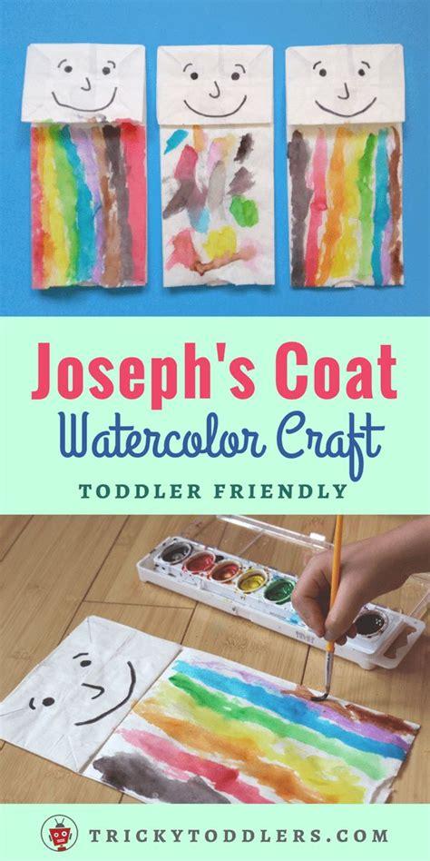 the 25 best church crafts ideas on 907 | b9a38147e0412e1b556a024371faf961 toddler bible activities preschool bible