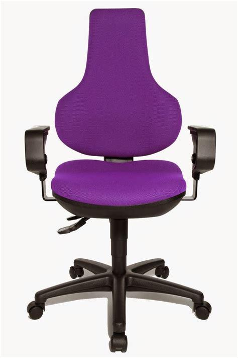 chaise bureau confortable ikea chaise de bureau exemple chaise de bureau ikea