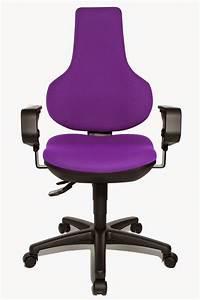 Chaise Pour Bureau : ugap chaise de bureau ~ Teatrodelosmanantiales.com Idées de Décoration
