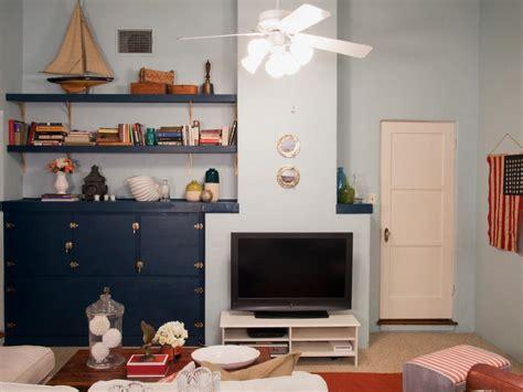 kitchen steel cabinets search viewer hgtv 3102