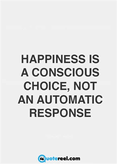 quotes  happiness hand picked text image