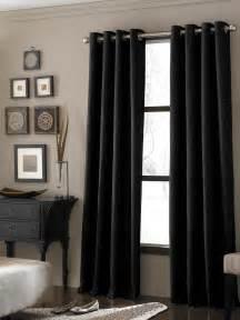 livingroom window treatments living room window treatments living room and dining room decorating ideas and design hgtv