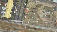 Google有事嗎?9年未更新 台灣衛星地圖全工地 | 生活 | 三立新聞網 SETN.COM