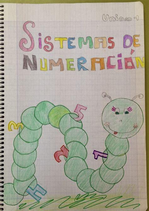 matematicas portada matematicas portada cervantesmoraleja56 portadas unidad 1