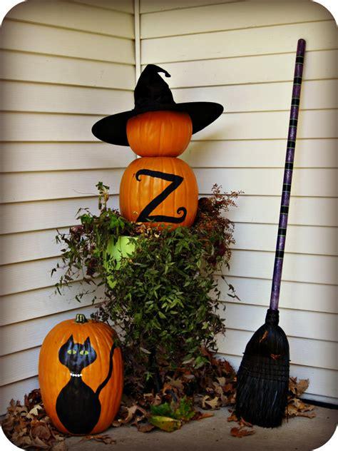 diy halloween decorations ideas magment