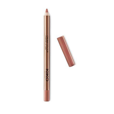 kiko si鑒e social colour comfort lip liner kiko passione makeup