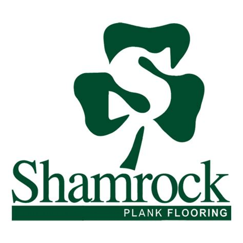 Shamrock Solid Plank Flooring by Palo Duro Hardwoods Flooring Products