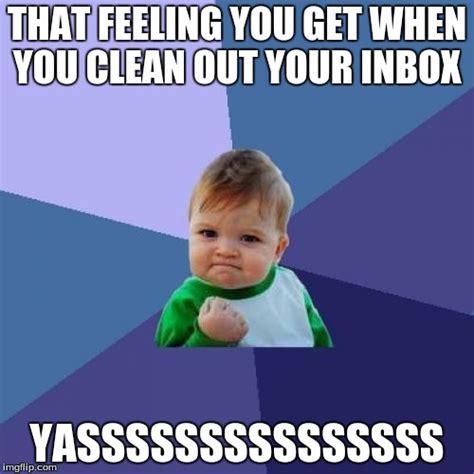 Inbox Meme - inbox meme image gallery inbox meme inbox meme 28 images meme business cat se solicita