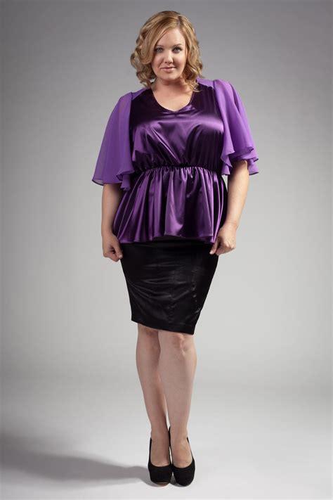 plus size silk blouses silk plus size blouse blouse with
