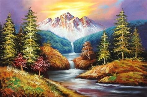 Buy Beauty Nature Community Artists Group