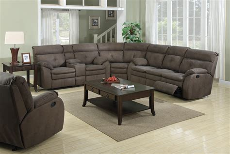 Stylish Sleeper Sofa by Finest Leather Sofa Sleeper Image Modern Sofa Design