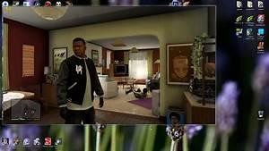 Utente Reddit Posta Screenshot Di GTA V Per PC TechArena