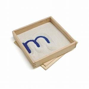 sportgam shop for sport games online With letter formation sand tray