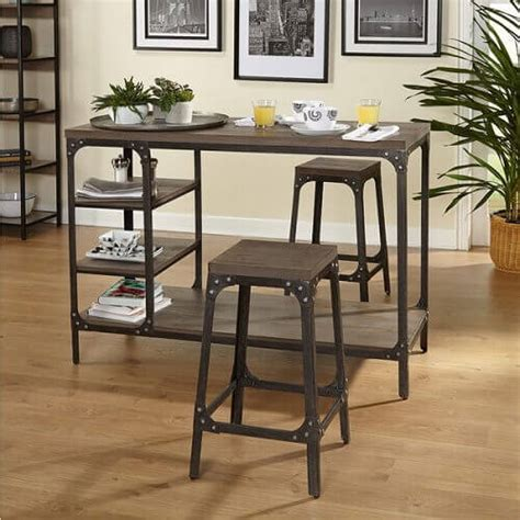 bar height kitchen table sets 10 beautiful pub style kitchen table set 350 00