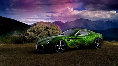 Wallpapers 3d Background 1080 1920 Backgrounds Alfa