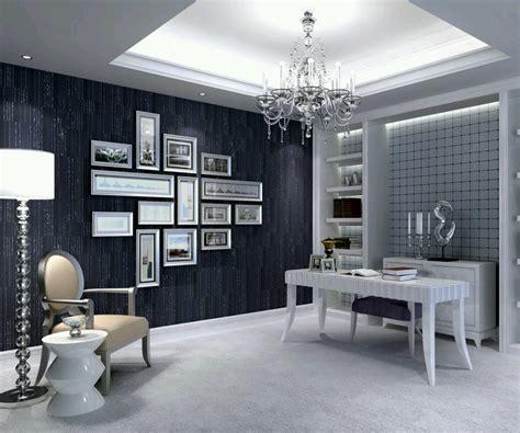 new home designs modern homes studyrooms interior