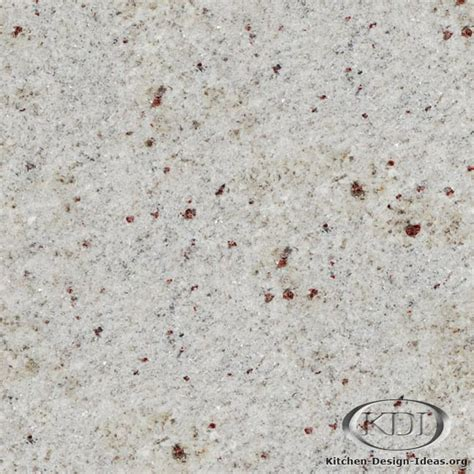kashmir white granite kitchen countertop ideas