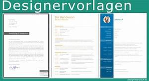 Lebenslauf Online Bewerbung : lebenslauf beispiel mit anschreiben und design deckblatt ~ Orissabook.com Haus und Dekorationen